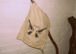 hanging-honky-tonk