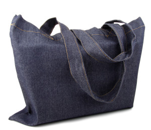 Denim Bag Cottonbagjoe.de