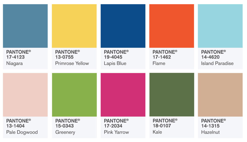 pan02-00fr-pantone-color-swatches-fashion-color-report-spring-2017-1