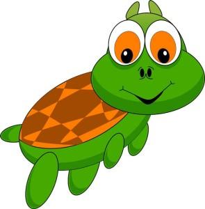 turtle-151431_1280